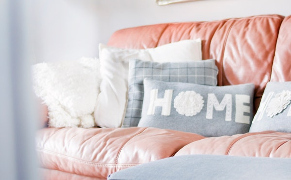 unique home decor house warming gifts
