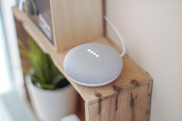 smart home house warming gift