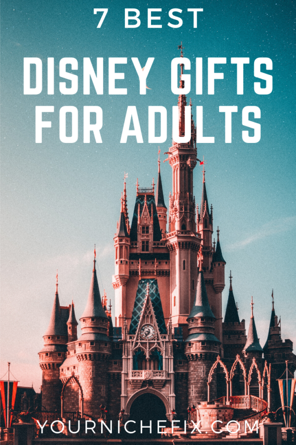best unique disney gifts for adults
