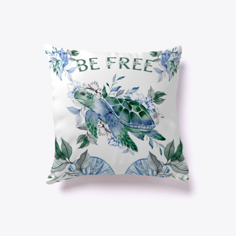 be free best turtle gifts